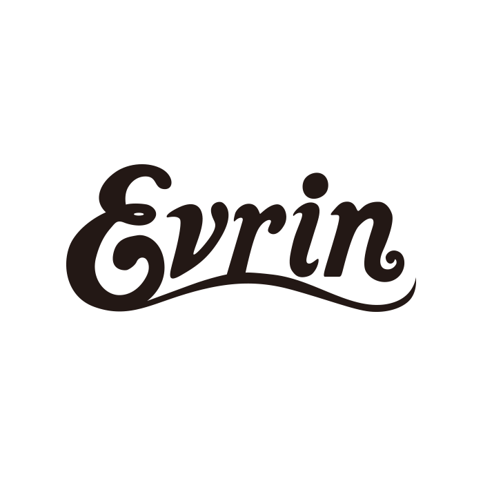 Evrin