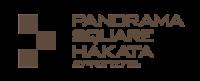 パノラマスクエア博多|春吉の『おいしい隠れ家』